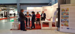 ETIM in Finland's largest trade fair