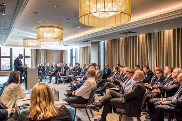 ETIM-UK Introductory Presentation 9 March 2017