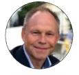 Frank Jaegtnes, CEO, EFO