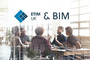 ETIM-UK-&-BIM-strategy v2